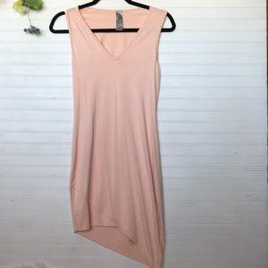Go Couture mini dress